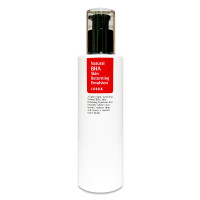 COSRX Лечебная эмульсия для проблемной кожи с BHA  кислотами Natural BHA Skin Returning Emulsion