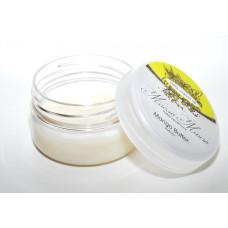 Масло   МАНГО   Mango Butter refined  баттер рафинированное  40g, 100% original oil