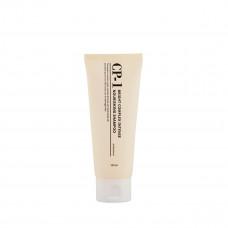 Протеиновый шампунь для волос   CP-1   ESTHETIC HOUSE
