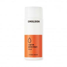 ETUDE HOUSE Эмульсия для лица с коллагеном Moistfull Collagen Emulsion 30 ml